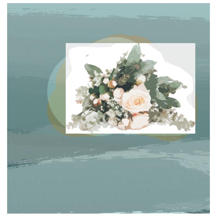 Chloe Marie Artistry